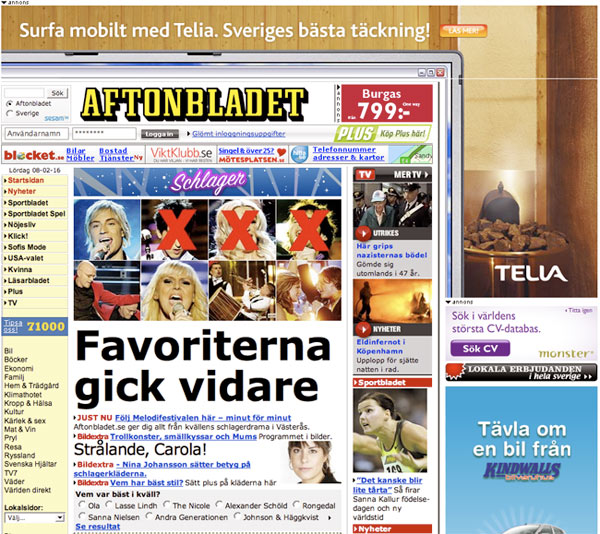 aftonbladet_screen.jpg