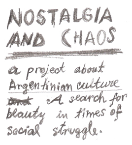 aimee-nostalgia-and-chaos-2.jpg