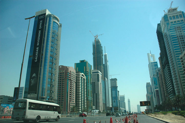 Dubai Local Time, Browse Info On Dubai Local Time - Citiviu.com