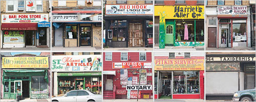 brklyn_storefronts_lacy.jpg
