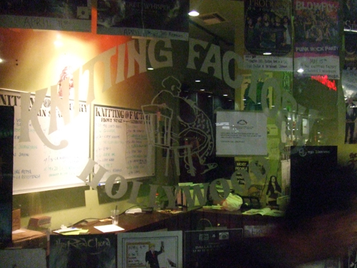 knittingfactory.jpg