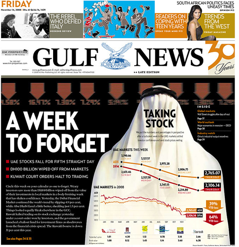 Property news from Gulf News  International Middle East