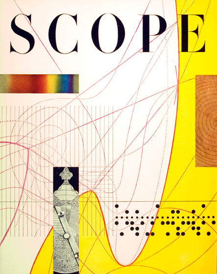 will_burtin_scope