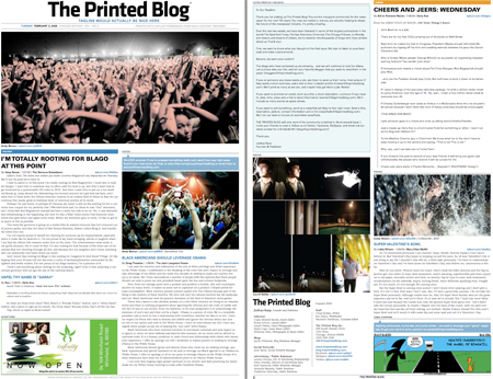 printed_blog_2_web
