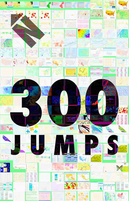 300jumps_kbyrne_web