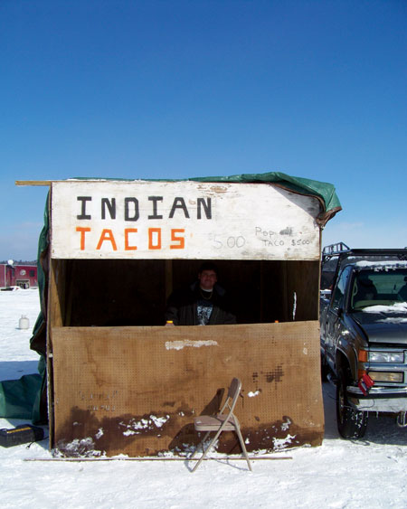 jhrabe_taco_stand_web