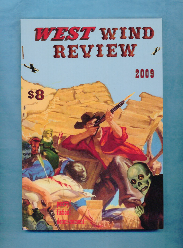 west_wind_review