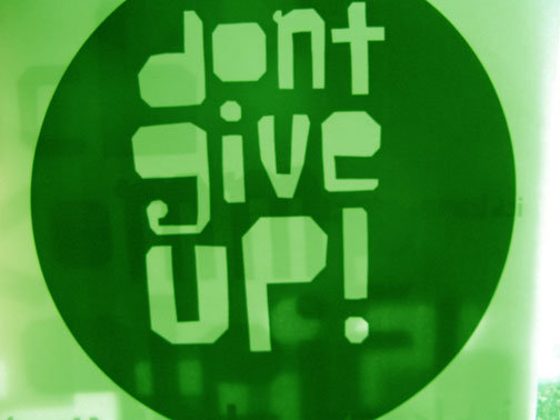 adria_dont_give_up