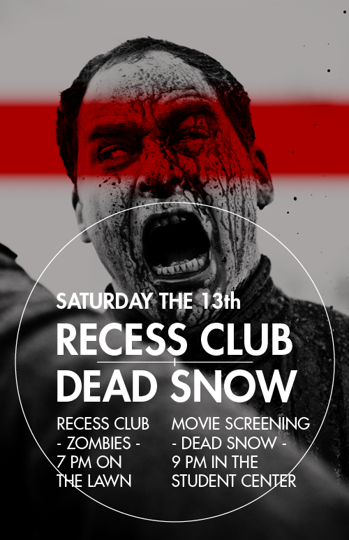 deadsnow_poster