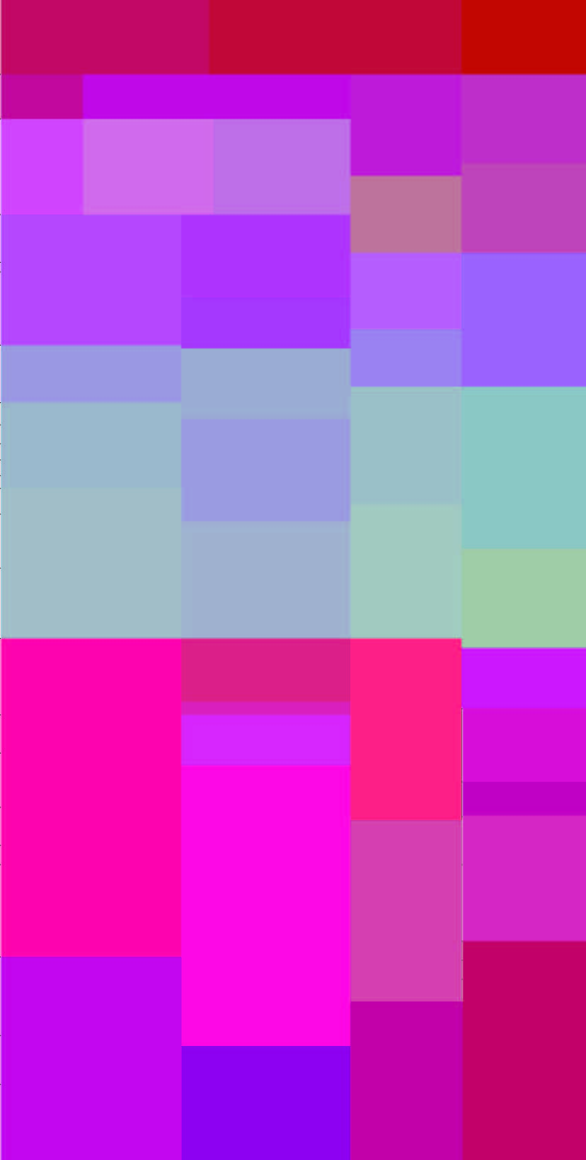rs_fdn1111_sp10_nyt_color_low_39