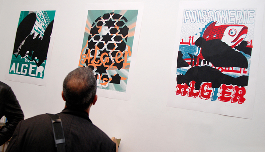 vernissage_algiers-1