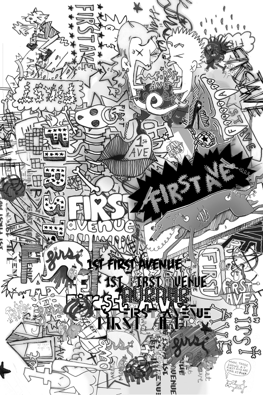 ms_first-ave_final