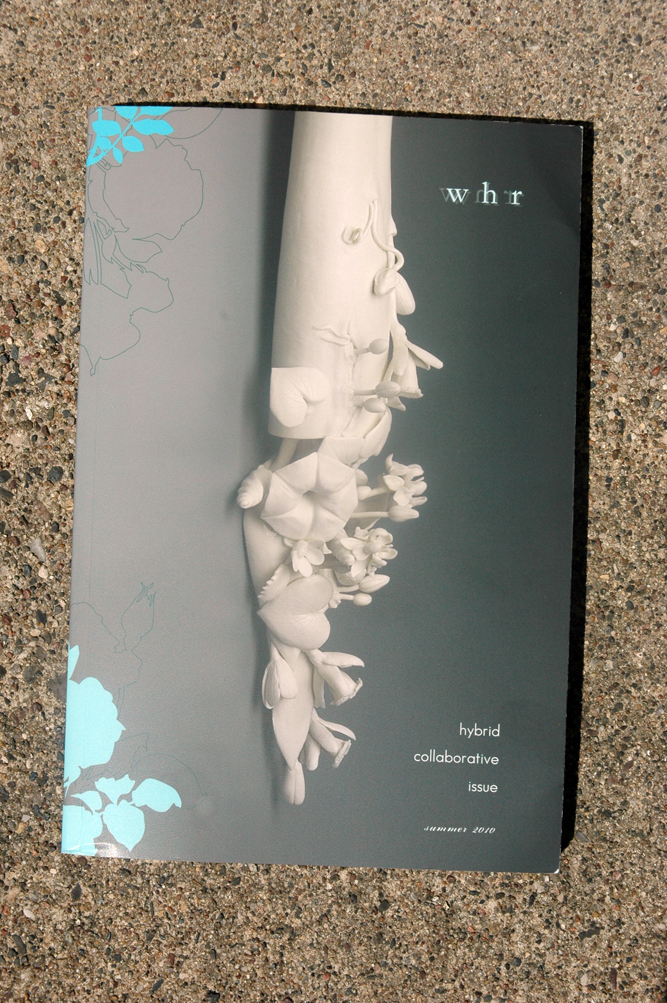 whr_2010_cover