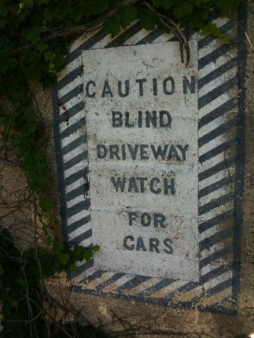 eb_caution_blind